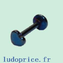 http://ile-aux-piercings.fr  livraison en france invitez moi en amis :) piercing levre labret plein d autre sur le site