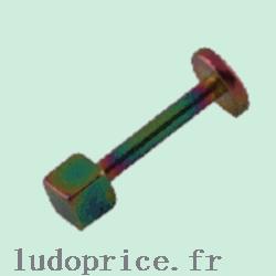 http://ile-aux-piercings.fr  livraison en france invitez moi en amis :) piercing levre labret,,d autre dispo