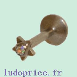 http://ile-aux-piercings.fr piercing levre labret contour levre