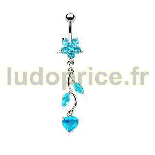 piercing nombril et langue sur le site http://ile-aux-piercings.fr  piercing nombril pas cher piercing nombril tribal acier chirurgical 316l  PIERCING NOMBRIL