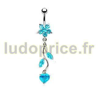 piercing nombril et langue sur le site http://ile-aux-piercings.fr  piercing nombril pas cher piercing nombril tribal acier chirurgical 316l  PIERCING NOMBRIL