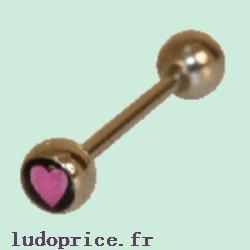 piercing langue pas cher http://ludoprice.kingeshop.com/