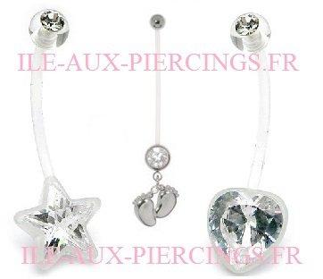 http://ile-aux-piercings.fr/ livraison en france invitez moi en amis :)  plein d autre sur le site