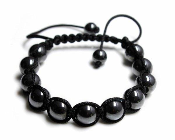 bracelet shamballa http://ile-aux-piercings.fr