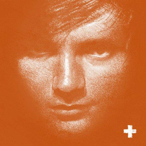 L'album de Ed : +