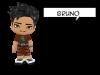 Bruno0Melo