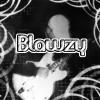 Blawzy