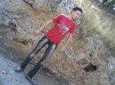 Photo de x3-wafi-x3
