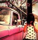 Photo de xx-minesha-bella-xx