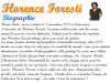 Article: Florence Foresti
