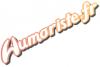 humoriste-fr