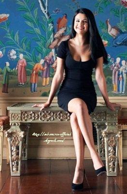 Bonjour mes selinous <3 ! Selena  est toujours en bulgarie pour le tournage de son film The getaway !