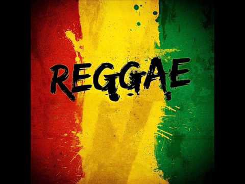 Naturellement reggae yeh!!!