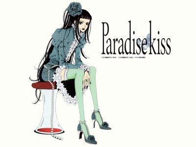 ParaKiss