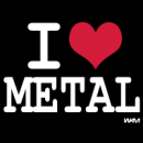 Photo de my-metal