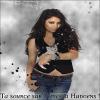 - Ta source sur la belle Vanessa Anne Hudgens !- .