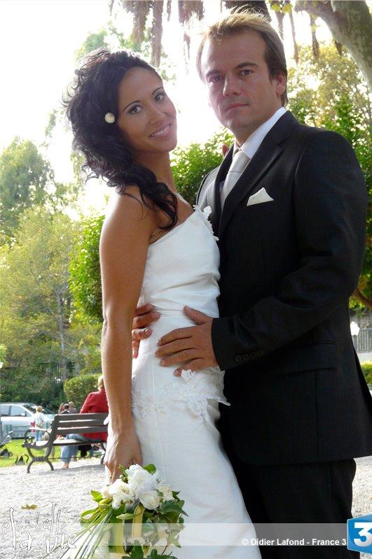 Samia & boher =)