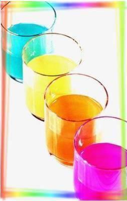 Quelle couleurs prefer tu??!!!!