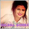 X-Selena-Gomez-News-X