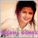 Photo de X-Selena-Gomez-News-X