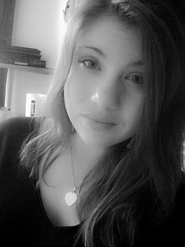 La distance ne signifie rien, quand quelqu'un signifie tout... ♥