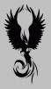 Chapitre 2 : L'Ordre du Phénix