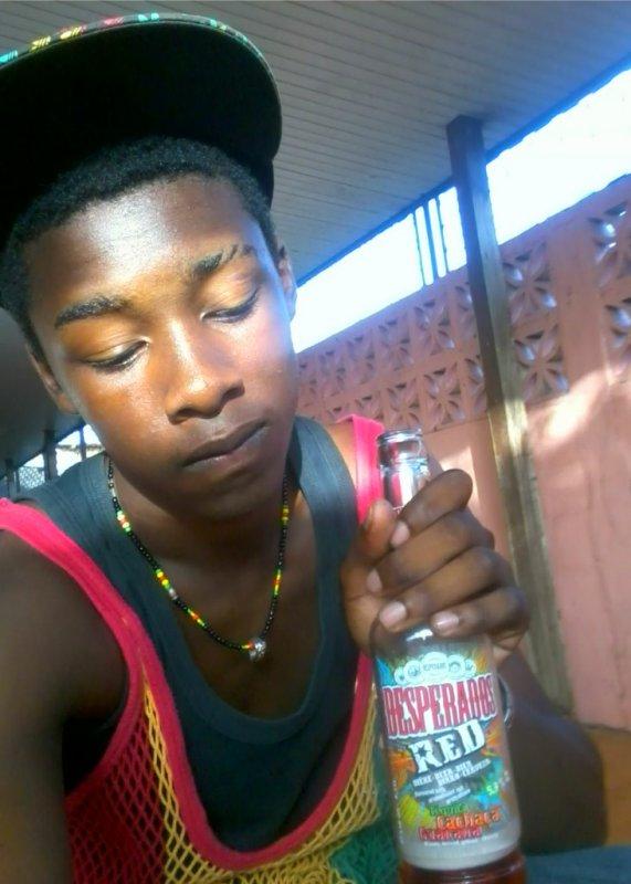 BB.MC 's Drink