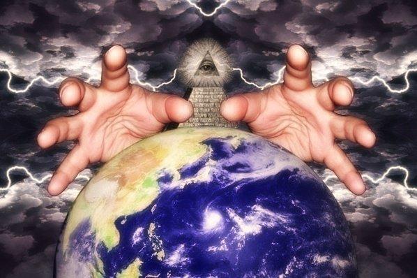 Le Gouvernement Mondial de l'ombre...N-W-O 3026040010_1_15_xbp1zMlq