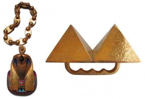 kanye west illuminati