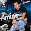DJ AMINE DJM STUDIO RAI MIX 03