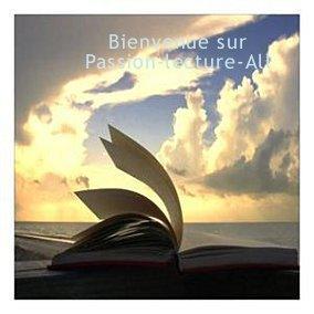 .:. Bienvenue sur Passion-Lecture-All  .:.