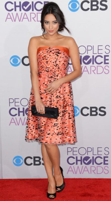 People Choices Awards 2013 !!!