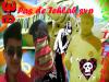 kanoti-abdou-rap17