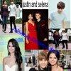 X-Bieber-Dream-Life-X