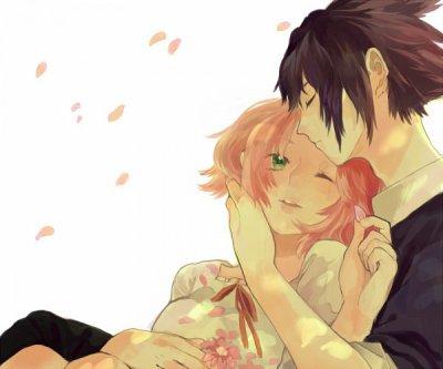 oO Sakuras-Lover Oo