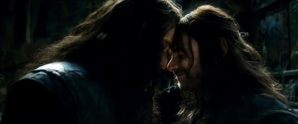 HS Le Hobbit (Partie 5)