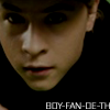 boy-fan-de-th2
