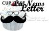 News letter : Sois prévenu de l'arrivée des articles !
