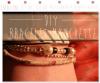 DIY Réaliser un bracelet manchette