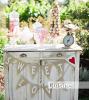 "6 astuces pour réussir sa ""Sweet table"""