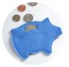 La minute créative #2 : DIY Porte monnaie cochon