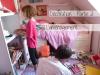 Décorer sa chambre : 2. L'aménagement