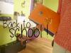 Back to school - Conseils et DIY pour s'organiser en cours