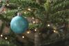 DIY Illuminez vos fêtes