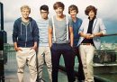 Photo de onedirection-i-luv-it