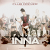 I Am the Club Rocker / No Limit (2011)