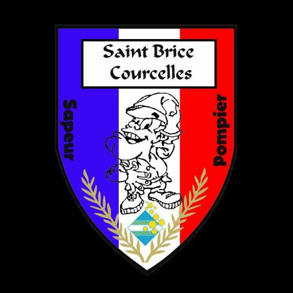 CENTRE D'INTERVENTION  DE SAINT-BRICE-COURCELLES