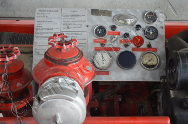MPR 60M3/H SIDES CIS FISMES