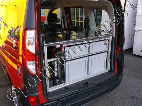 vlcg renault kangoo iv dci csp vitry le francois pompiermarne51. Black Bedroom Furniture Sets. Home Design Ideas