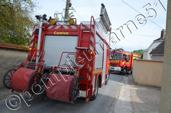 FPT IVECO 130E24 CAMIVA CIS MOURMELON-LE-GRAND